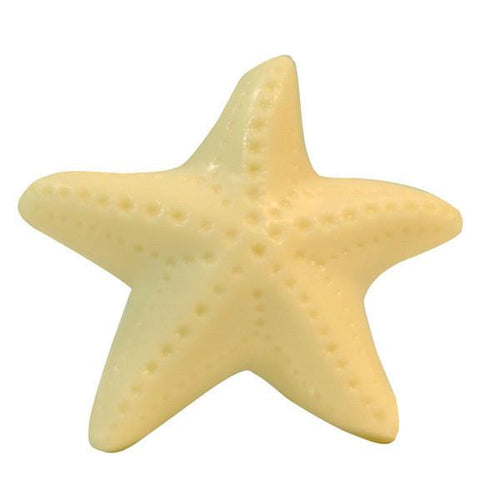 STARFISH SOAP
