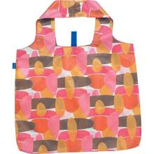 VERA SPICE REUSABLE GROCERY BAG