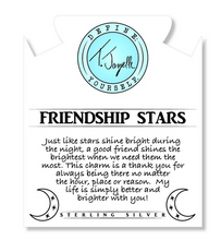 Load image into Gallery viewer, Friendship Stars