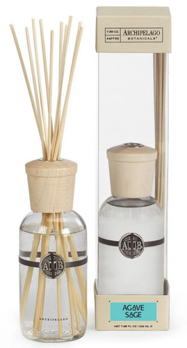 Agave Sage Diffuser