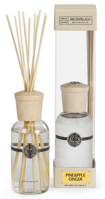 Pinneapple Ginger Diffuser