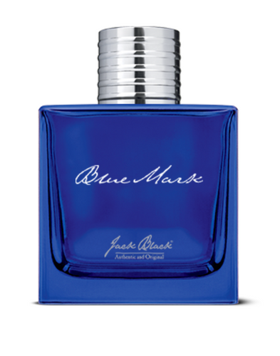 Blue Mark™ Eau de Parfum For Men