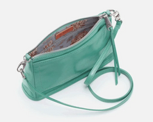 Load image into Gallery viewer, Cadence Crossbody - Seafoam