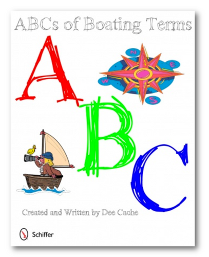 ABC's of Boating Terms