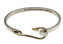 Load image into Gallery viewer, Chatham Hook Bracelet™