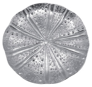 Sea Urchin Serving Bowl