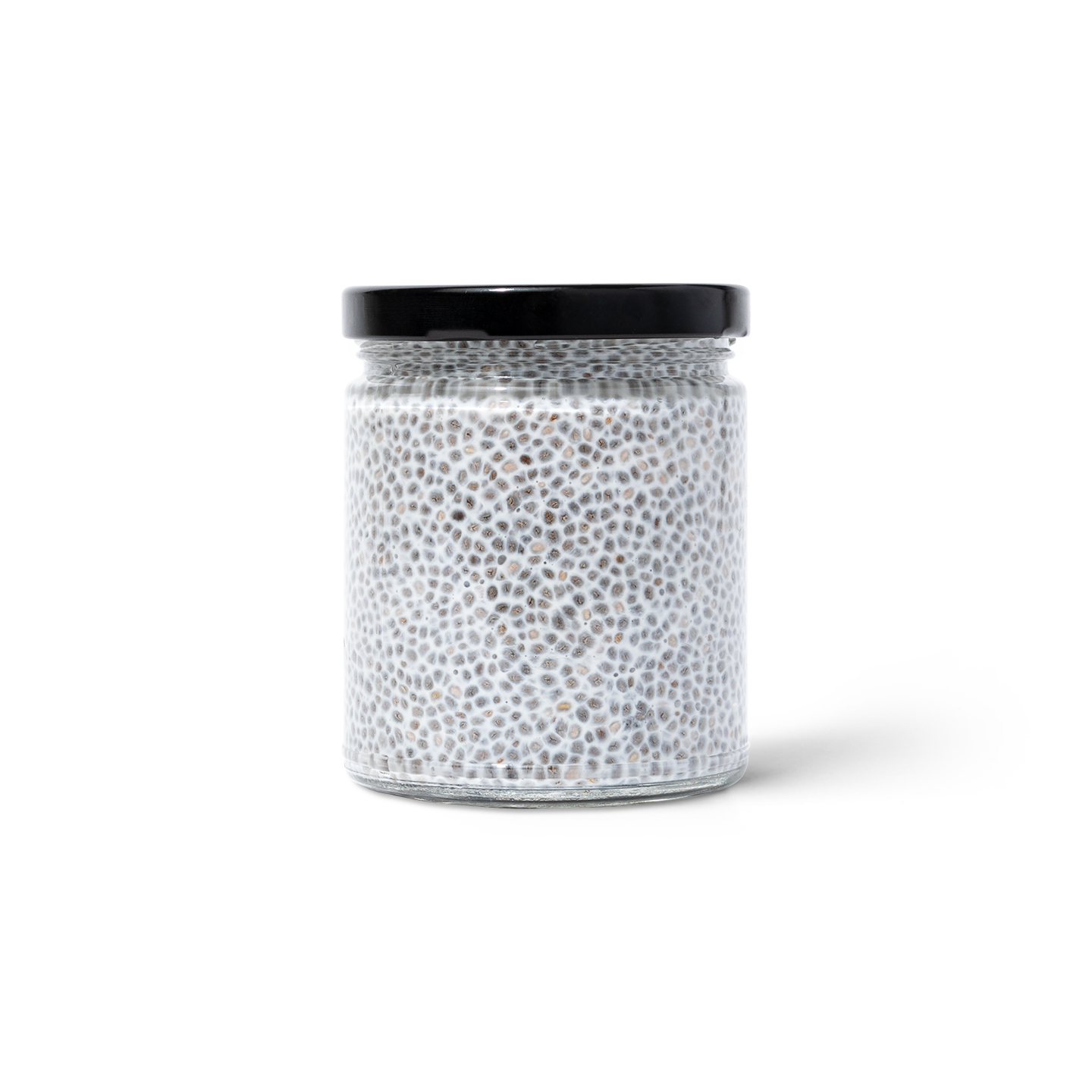Coconut Banana Chia Pudding product image