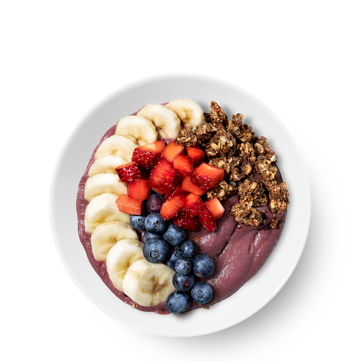 Acai Original Bowl product image