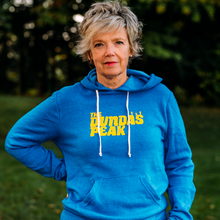 Load image into Gallery viewer, Unisex Dundas Peak Hoodie