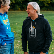 Load image into Gallery viewer, Unisex Dundas Valley Hoodie