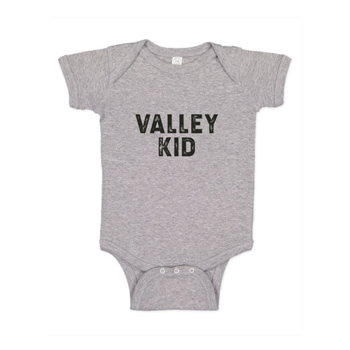 Baby Valley Kid Onesie