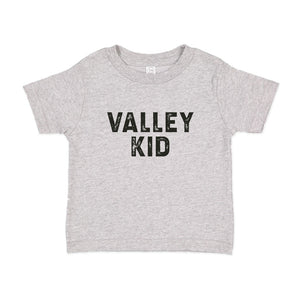 Toddler Valley Kid Tee