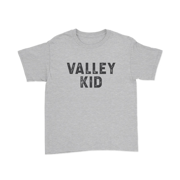 Youth Valley Kid Tee