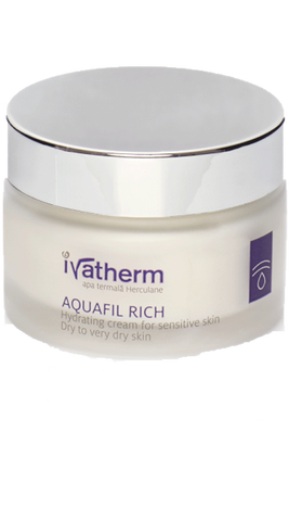 Aquafil Rich 50ml IVA-Remedii Online