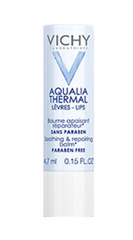 AQUALIA THERMAL BALSAM DE BUZE 4.7ml-Remedii-Online