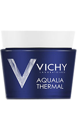 AQUALIA THERMAL SPA DE NOAPTE 75ml-Remedii-Online