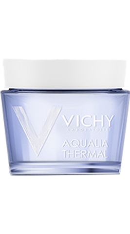 AQUALIA THERMAL SPA DE ZI 75ml-Remedi-Online