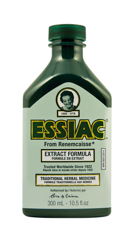 Essiac 300ml - Remedii-Online.ro