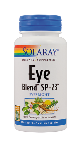 Eye Blend™ 100 cps - Remedii-Online.ro