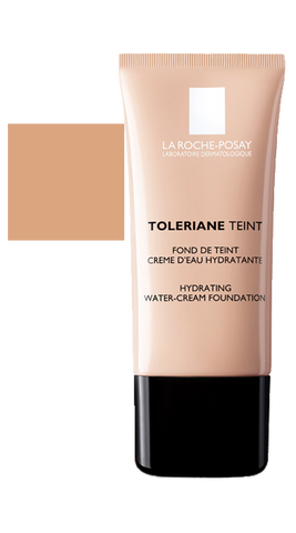 Fond de ten Toleriane Fluid 03 SPF20 30ml RPO-Remedii Online
