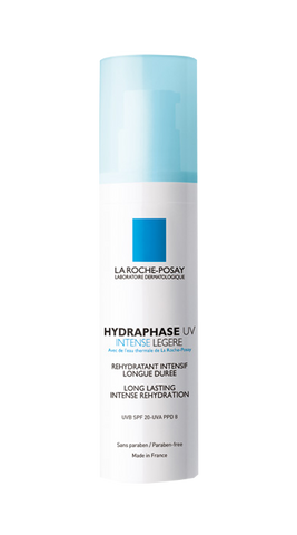 Hydraphase Intense Legere crema SPF20 50ml-Remedii Online