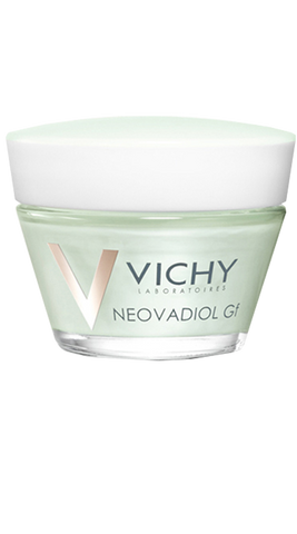 NEOVADIOL GF CREMA DE ZI TEN NORMAL-MIXT 50 ml-Remedii-Online