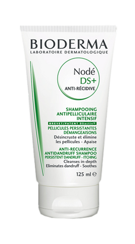 Node DS Anti-Recidiva 125ml | Remedii Online