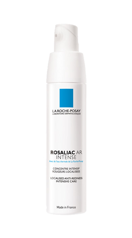 Rosaliac Ar ser intensiv 40ml RPO-Remedii Online