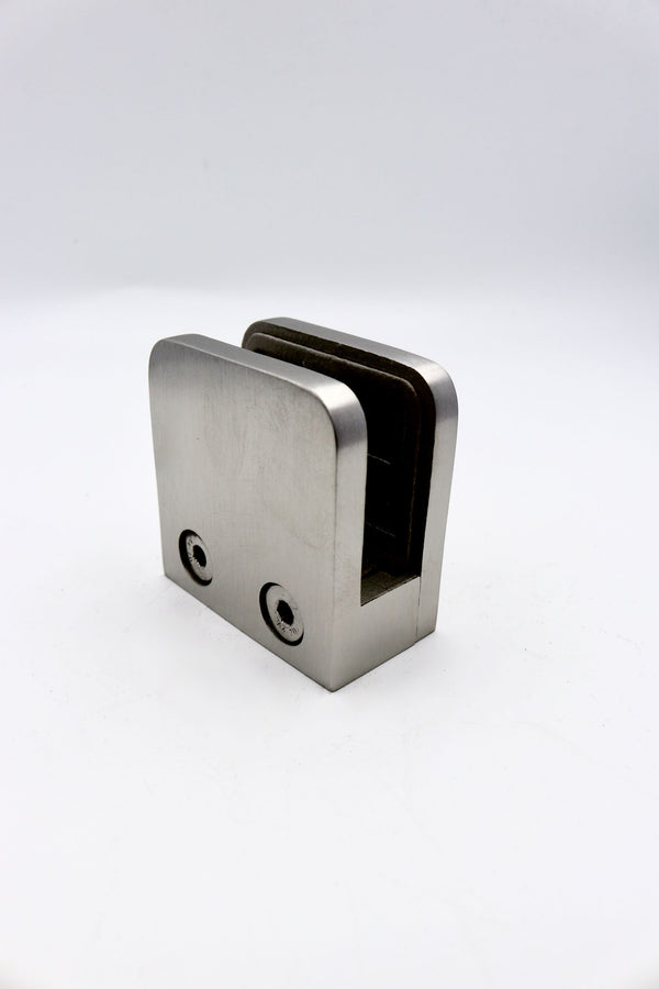 Square D-Clamp