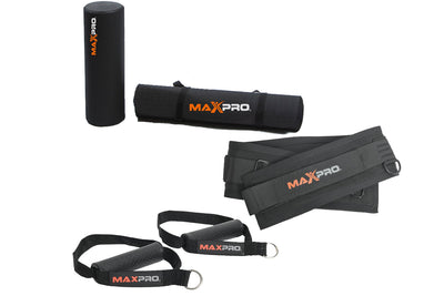 Maxout 4-Pack