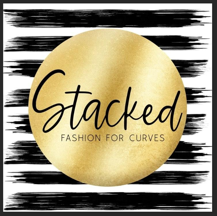 Stacked Gift Card gift card Stacked - Fashion for Curves
