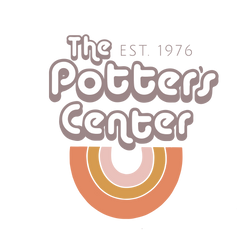 The Potter's Center