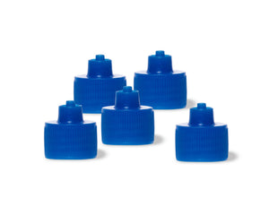 Cap Connector Set (2oz) Xiem CCB2B5