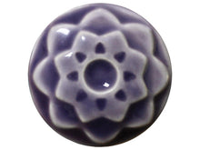 Load image into Gallery viewer, Lavender Celadon Glaze