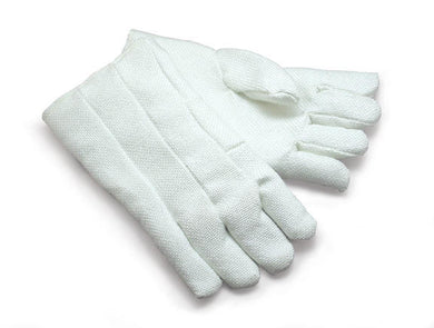 Kiln Gloves Amaco 11402P