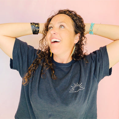 Intermediate & Advanced Class with Mandy Wednesday February 17-March 24 6:30-9:30pm