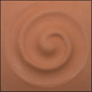 Terracotta Wet Clay Cone 06 Clay Art Center CL030