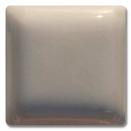 Clear Gloss Creatable Colors Cone 06 Glaze (Pint) Laguna EM-2135