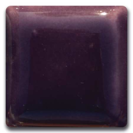 Grape Cone 06 Glaze (Gallon) Laguna EM-1162