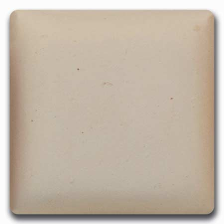 Whiteware Wet Clay