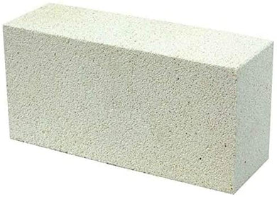 K26 Soft Fire Brick