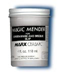 Magic Mender 4oz
