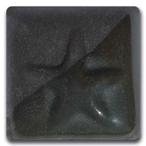Ghana Black Moroccan Sand Series (Pint) Laguna MS-203