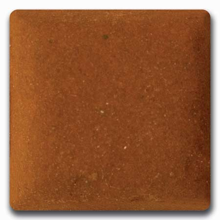 Hawaiian Red 2 Wet Clay Cone 5 Laguna WC-365