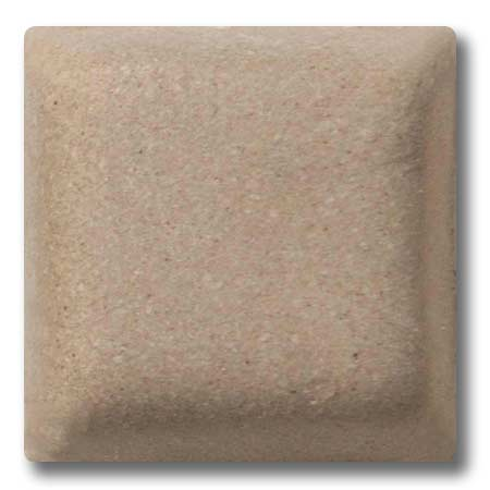 Moroccan Sand Wet Clay