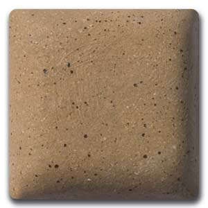 Speckled Buff Wet Clay