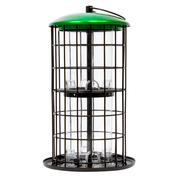 Hopper Bird Feeders | Heathoutdoors
