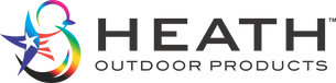 Heathoutdoors