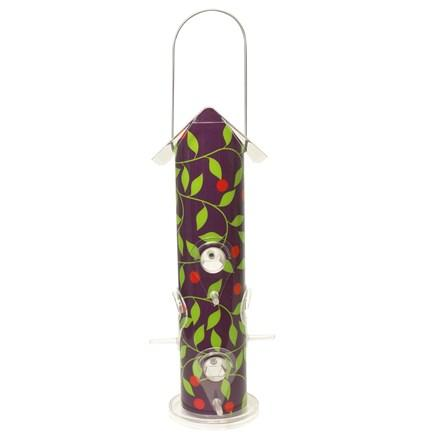 Berry Patch Bird Feeder - Heathoutdoors