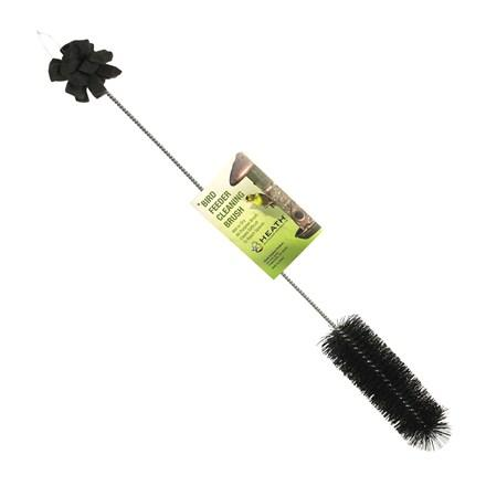 Bird Feeder Cleaning Brush - Heathoutdoors